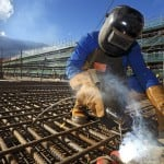 RICO Charges Filed Against PA Ironworkers Union
