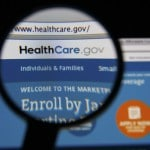 Racketeering Lawsuit Filed Over Failed Health Care Website