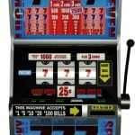 Sweepstakes Operators Plead Guilty to Illegal Gambling Operation